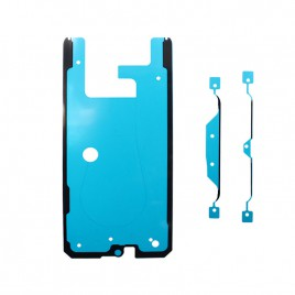 Galaxy S20 Ultra Front Housing Adhesive